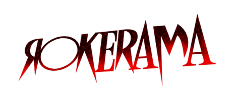 design logo TEXT low res