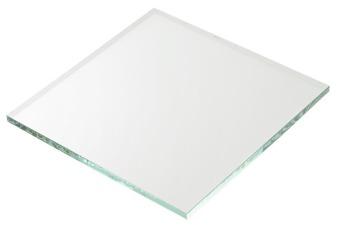 Plain-glass-sheet-sample_cutlasercut