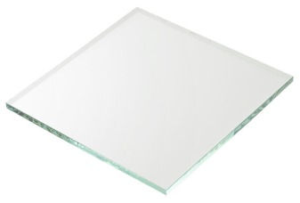 Plain-glass-sheet-sample_cutlasercut