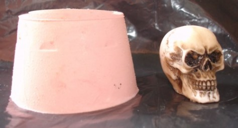 silicone-rubber-mould-3d-skull-ry100-ref-2286-606-p