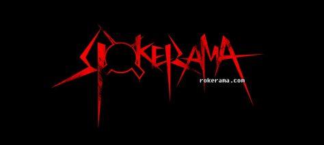 cropped-rokerama-fb-profile1.jpg